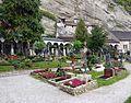 Petersfriedhof Salzburg (12).jpg