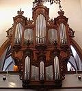 Peterskirche basel organ.JPG