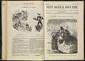 Petit Journal pour Rire vol. 1, (nos. 1-52) MET DP242800.jpg
