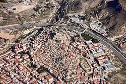 Petrer, Vinalopo Mitja, Alicante province, Spain.jpg