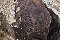 Petroglyphs, Voskehat - panoramio (1).jpg