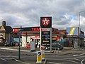 Petrol and tyres - geograph.org.uk - 626657.jpg