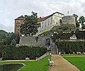 Petschau-Schloss-4.jpg