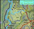 Pfaelzerwaldkarte Flussgebiete Isch.png