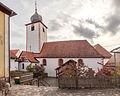 Pfarrkirche D-4-74-124-22 01.jpg