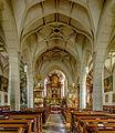 Pfarrkirche Mariae Himmelfahrt 9144 HDR Planar 2.jpg