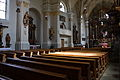 Pfarrkirche hll Jakob und Martin raurisertal7412.JPG