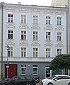Pfarrstraße 113 (Berlin-Rummelsburg).jpg