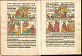 Pfister Biblia Pauperum.jpg