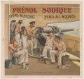 Phénol sodique stops bleeding heals all wounds LCCN2003666950.tif