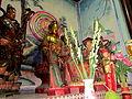 Phật trong chùa Hội Linh 1.jpg