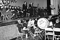 PhC 136 15 Kenansville Benlaville Hs Band 1962-03-19 (14782649848).jpg