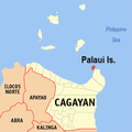 Ph locator cagayan palaui island.png