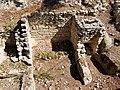 Phaistos Eingangsbereich 01.jpg