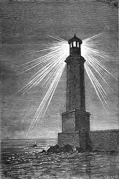 File:Phare d'Alexandrie (Barclay).jpg