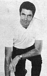 Phil Johnson (basketball, born 1941)
