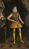 Philip III of Spain - Succa.jpg