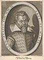Philip de Mornay MET DP832689.jpg