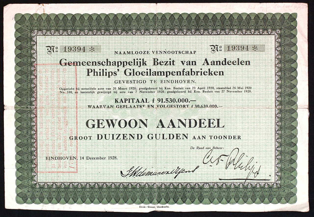 Philips - Wikiwand