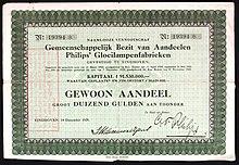 Philips - Wikipedia