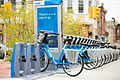 Philly Indego Bikeshare.jpg