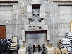 Arizona Biltmore Hotel Wikipedia
