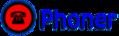Phoner Logo.png