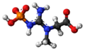 Phosphocreatine-zwitterion-3D-balls.png