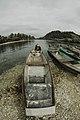 Photo-tour Novi Grad - Participants 03.jpg