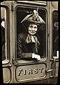 Photograph of Emmeline Pankhurstc. 1910 (22598426340).jpg