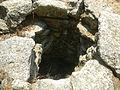 Phourni-elisa atene-3898.jpg