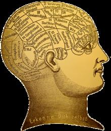 Pseudopsychology