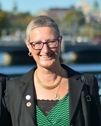 Pia Hallström, 2014.jpg