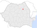 Piatra Neamt in Romania.png
