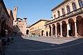 Piazza Giuseppe Verdi 2 (Bologna).jpg