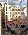 Piazza Santa Fede Genova 01.JPG