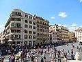 Piazza di Spagna - panoramio (10).jpg