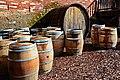Picchetti Brothers Winery 08.jpg