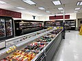 Pick 'n Save Remodeling- Two Rivers, WI - Flickr - MichaelSteeber (7).jpg