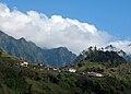 Pico da Cova, São Vicente, Madeira.jpg