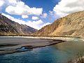 Pics Skardu Baltistan.jpg