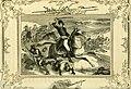 Pictorial life of Andrew Jackson (1847) (14596197969).jpg