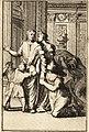 Pictura loquens; sive Heroicarum tabularum Hadriani Schoonebeeck enarratio et explicatio (1695) (14801537613).jpg
