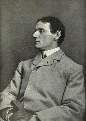 Charles Grafly