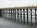 Pier, Cockenzie Power Station, East Lothian, Scotland - geograph.org.uk - 912032.jpg