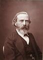 Pierre-Edouard Frère - Baschet - Galerie.png