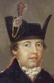 Pierre-François Palloy.png