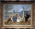 Pierre puvis de chavannes, ludus pro patria, 1882.jpg