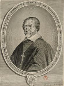 11 novembre 1649: Les archevêques du classicisme Lossless-page1-220px-Pierredhar.tiff