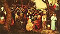 Pieter Bruegel d. Ä. 021 2.jpg